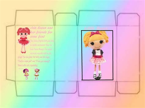 templates for toy boxes 1000 images about dolly printables on pinterest toy