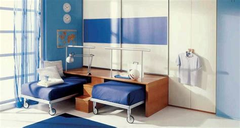 childrens bedrooms bedroom almirah designs