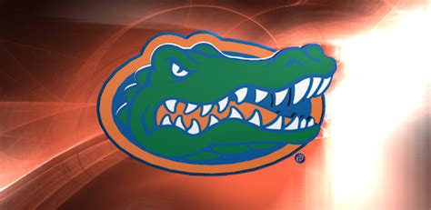Florida Gators Live Wallpaper by Florida Gators Live Wps Apps On Play