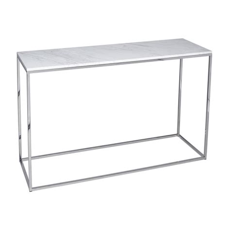 sofa tables uk white console table uk bebemarkt com