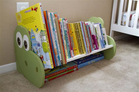 bookcase bench diy iy dinosaur bookshelf and or bench inspired by the good