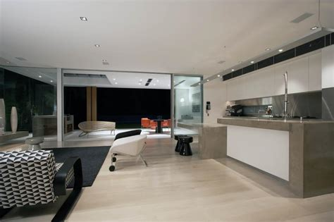 Kitchen Cabinet Makers Sydney by Niche Design Group Architectural Kitchens Amp Joinery