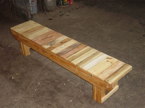 epic indoor wood bench plans   furniture fill