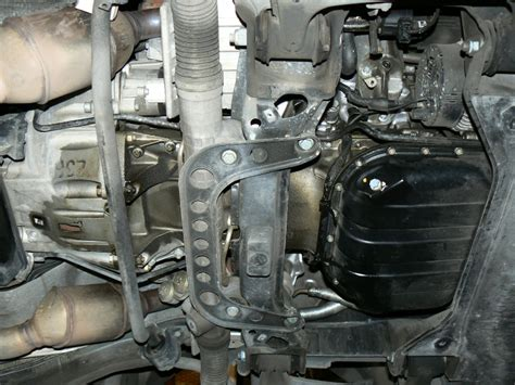 oil pan replacement 2000 c280 mercedes benz forum leak between engine and transmission mbworld org forums