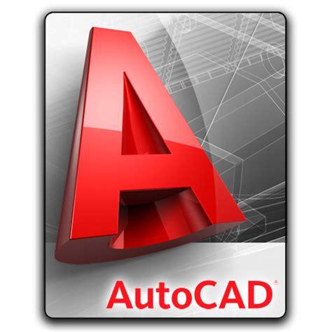 autocad 2015 full version free download software room arranger 8 crack and serial number full version free