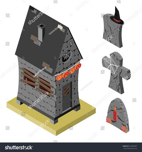 designing a house game design a witch s house games home photo style