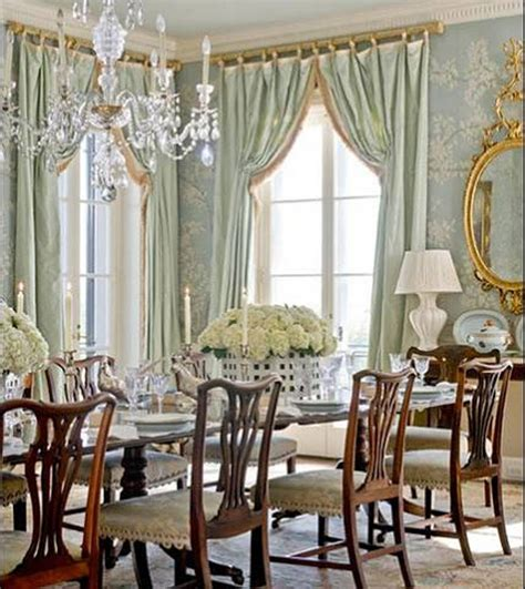 dining room in french images about retro dining breakfast on pinterest