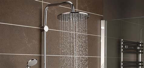 rubinetti doccia miscelatori doccia e rubinetteria ideal standard