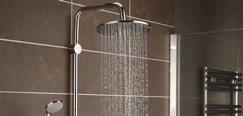 miscelatori per docce miscelatori doccia e rubinetteria ideal standard