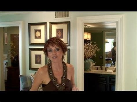 rebecca robeson latest video best 25 rebecca robeson ideas on pinterest parlor room