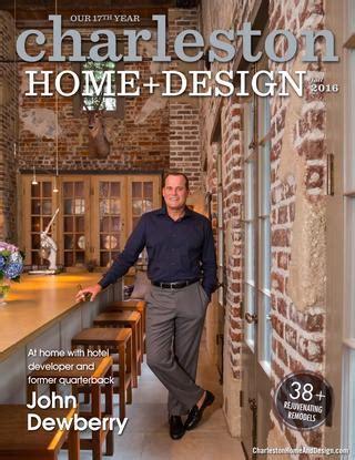 charleston home and design magazine jobs charleston home design magazine fall 2016 homemade ftempo