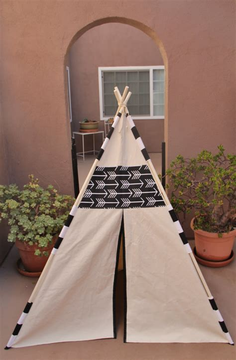 teepee for room 10 best teepees for room rustic baby chic