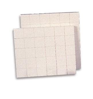 upholstery foam blocks prochem wh4102 furniture foam quot snap quot blocks 1 x box of 360