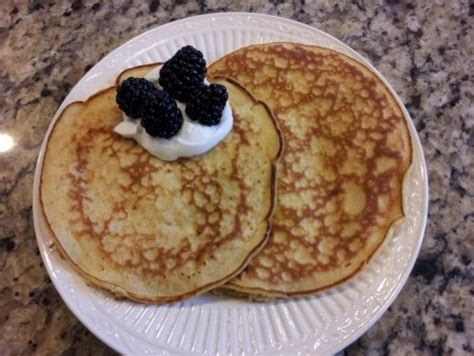 whole grain pancakes 21 day fix 17 best images about baked goods desserts on