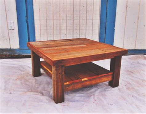 custom made sofa tables custom made coffee tables end tables sofa tables by