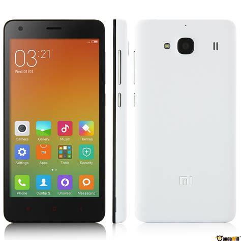 Pda Experia C Merk Marvelflip Experia C Merk Marvel smartphone murah 4g di bawah 4 juta