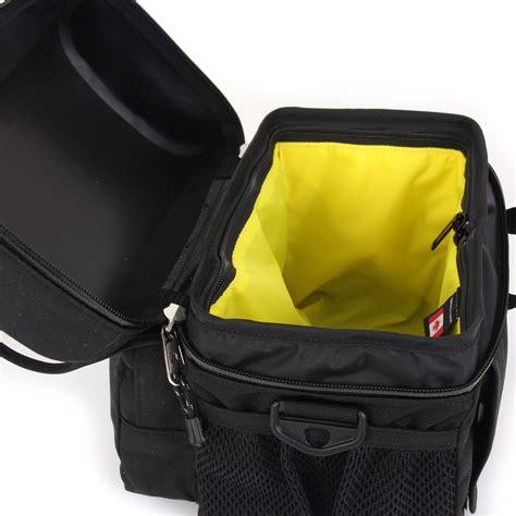 Bicycle Bag bicycle handlebar bag small handlebar bag by arkel