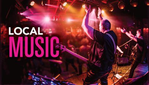music house laguna niguel live music san clemente dana point laguna niguel sjc