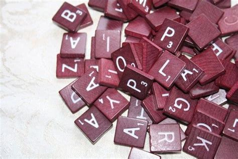 maroon scrabble tiles 64 best images about maroon burgundy on