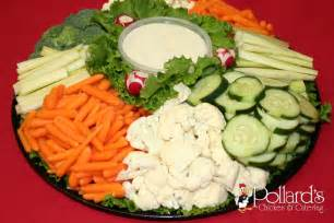 Vegetable trays cake ideas and designs