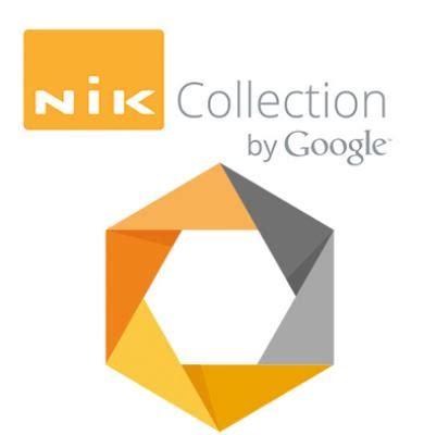 plugin nik collection gratis langsung  google