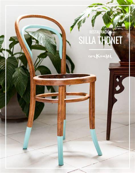 estilos de sillas antiguas estilos de sillas antiguas ideas de disenos ciboney net
