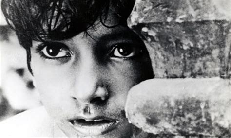 art house films pather panchali no 12 best arthouse film of all time film the guardian