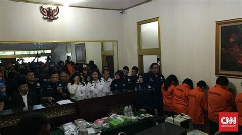 Klinik Obat Aborsi Sumatra Klinik Aborsi Cikini Dienjoybisnis Com