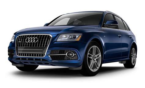 audi q5 audi q5 reviews audi q5 price photos and specs car