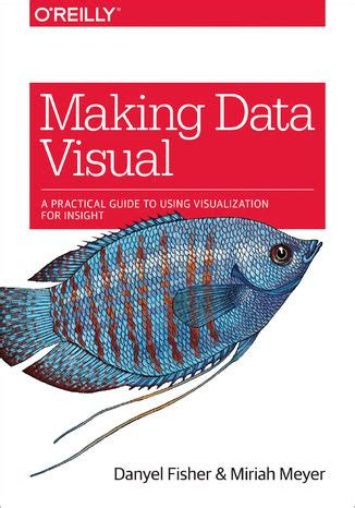 ebook data visual a practical guide to using