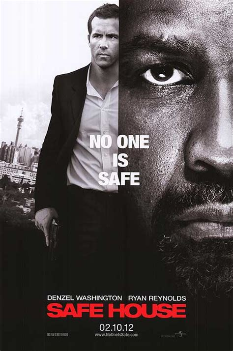 safe house full movie movies you have seen recently page 166