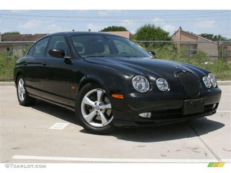 2003 jaguar type s 2003 jaguar s type information and photos momentcar