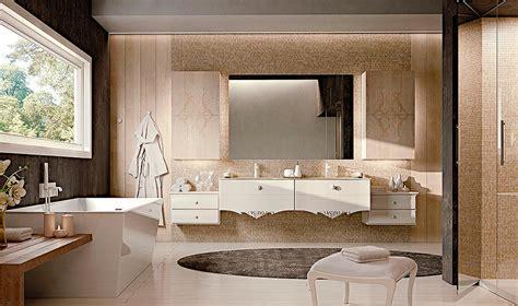 immagini arredamento bagni arcari arredamenti arredamento bagno nuovo classico e