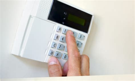 code 3 alarm systems inc alarm systems fort worth tx