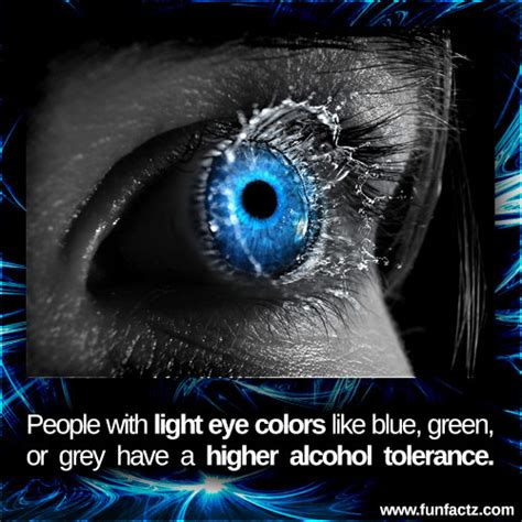 blue eyed people facts www imgkid com the image kid