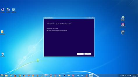 windows for windows 10 installation problems and how to fix them