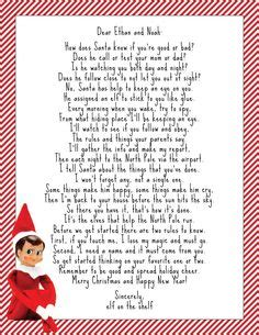 writing papers elves and elf on the shelf on pinterest elf on the shelf border new calendar template site