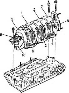 97 3800 v6 firebird engine diagram get free image about wiring diagram