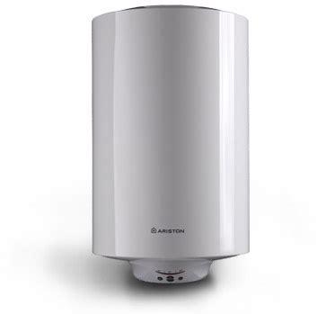 Dodawa Water Tank Termos 8 8 L platinum eco wall hung electric storage water heater