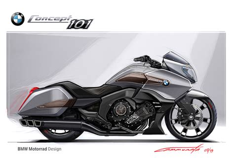 bmw bike concept 2017 bmw motorcycle models at total motorcycle