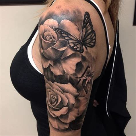 utg tattoo instagram 513 likes 19 comments eris qesari erisqesari on