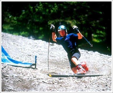 boarding rock rock boarding downhill sports xcitefun net
