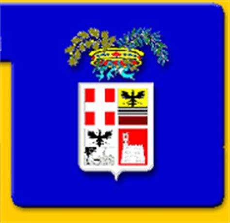 centro servizi formazione pavia servizi per il collocamento disabili provincia di pavia