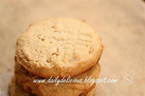 Morin Peanut Butter Chunky 300g dailydelicious honey peanut butter cookies honey honey
