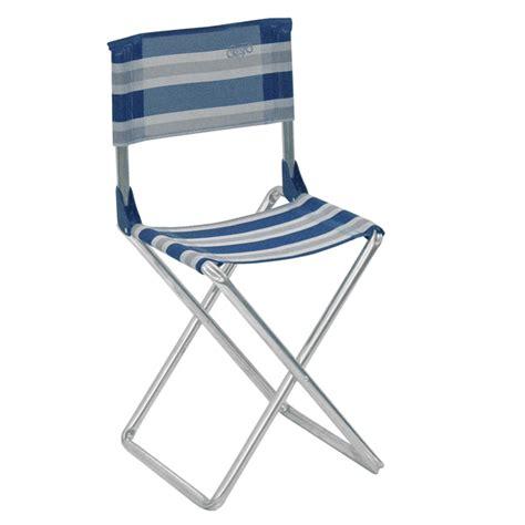 sillas plegables modernas sillas crespo sillas plegables cing playa y terraza