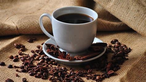 cafe si o no 191 por qu 233 deber 237 as tomar el caf 233 siempre