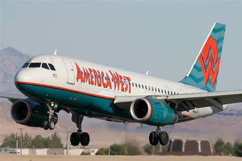 file america west airlines airbus a319 kvw jpg wikimedia commons