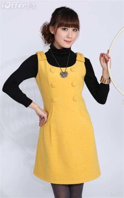 7 Adorable Jumpers by Best 25 Jumper Dress Ideas On Jumper Overall