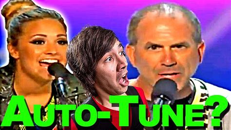 demi lovato x factor auto tune demi lovato gets owned by an x factor candidate auto