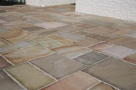 old world flagstone artisan flagstone
